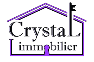 Crystal Immobilier
