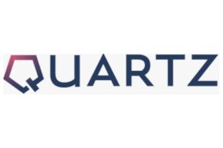 Quartz immobilier