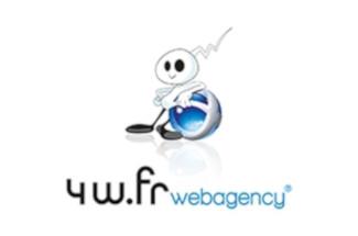 4W.FR Agence Web