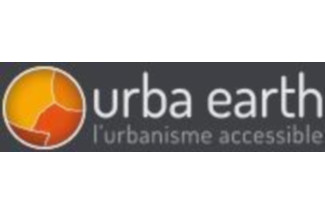 Urba Earth