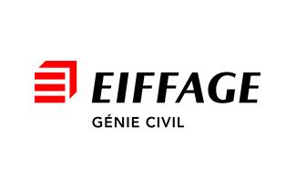 Eiffage Génie Civile
