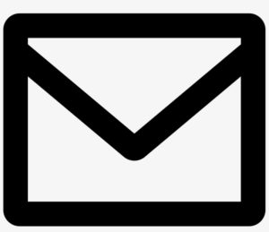 Email geomatick