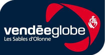 Vendée Globe Logo