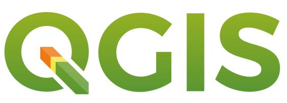 logiciel QGIS